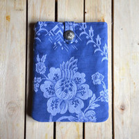 iPad Cover Hardcover, iPad Case, iPad Mini Cover, iPad Mini Case, iPad Air Case, iPad 2, iPad 3, iPad 4, iPad 5