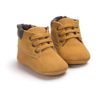 Newborn Baby Shoes Kids Boys Baby Clothing Today's Sale