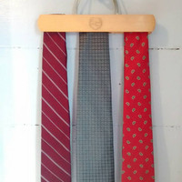 Yummy, Vintage Ties, Tie Men, Men Accessories, Suit Accessory, For Him