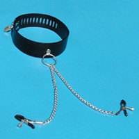 New Arrival Jewelry Stylish Gift Shiny Toy Necklace [6628189315]