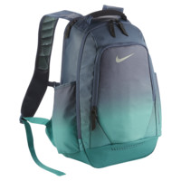 Nike Ultimatum Utility Training Backpack (Green)