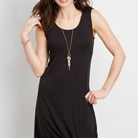 Casual Weekend Dresses | Day Dresses | maurices
