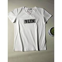 Valentino Womens Cotton T-shirt