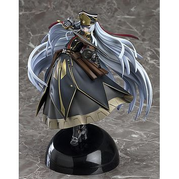 Altair - 1/8th Scale Figure - Re:Creators (Pre-order)