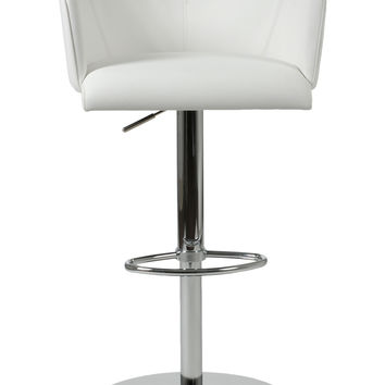 Sunny Bar/Counter Chair