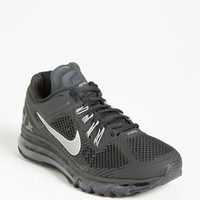 Women's Nike 'Air Max 2013' Running Shoe