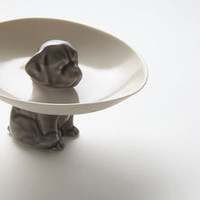 The Dog Bowl