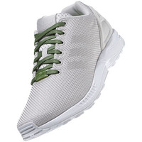 adidas ZX Flux Weave Shoes | adidas UK