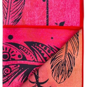 Vagabond Goods Dream Weaver Microfiber Towel