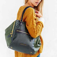 LIEBESKIND Peaches Leather Bag-