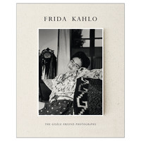 Frida Kahlo, Non-Fiction Books