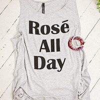 T2250 Rose' All Day