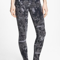 Women's Alo 'Airbrushed' Leggings