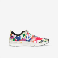Kate Spade Saturday Freestyle New Balance Sneakers