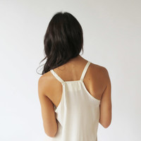 Selby Slip Dress