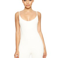 The NW Short Jumpsuit - Jumpsuits - Womens