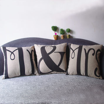 Home Decor Pillow Cover 45 x 45 cm = 4798380228