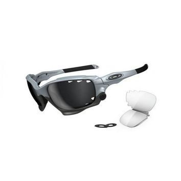 OAKLEY RACING JACKET VENTED 9171-13 (GP 75 COLLECTION)