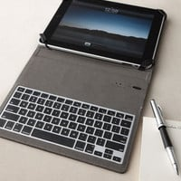 """KeyPad Ultra"" for iPad - Horchow"