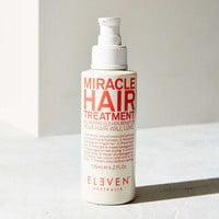 ELEVEN Australia Miracle Hair Treatment - Urban Outfitters