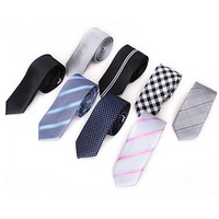 New Urban Men's Fashion Tie