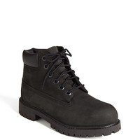 Toddler Timberland Premium Waterproof Boot