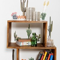 Cacti Wall Decal - Set Of 12 - Urban Outfitters