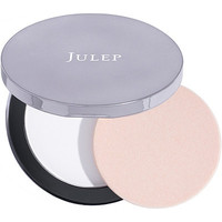 Insta-Filter Invisible Finishing Powder | Ulta Beauty