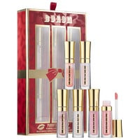 Purrfectly Plump™ Plumping 6-Piece Mini Lip Collection - Buxom | Sephora