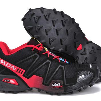 Women's salomon shoes cheap trail running shoes q_51745726_0015