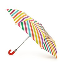 kate spade | live colorfully umbrella
