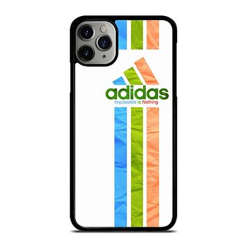 ADIDAS 5 iPhone Case Cover