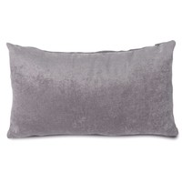 Villa Vintage Small Pillow