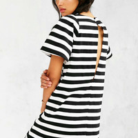 The Fifth Label Double Love Ponte Dress - Urban Outfitters