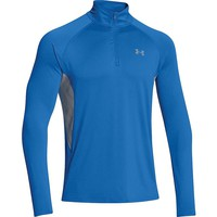 Under Armour UA Armourvent Run 1/4 Zip - Men's