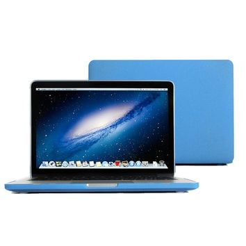 Hard Case Matte for 15 Macbook Pro with Retina Display