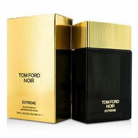 Noir Extreme by Tom Ford for men