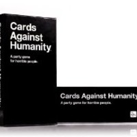 Cards Against Humanity | The Internet Department Store