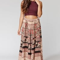 Raga Mojave Pants - Womens Pants - Multi
