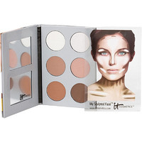 It Cosmetics My Sculpted Face Contour Kit | Ulta Beauty