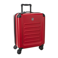 Victorinox Spectra™ Extra Capacity Carry On