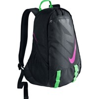 Nike Offense Compact Backpack | DICK'S Sporting Goods