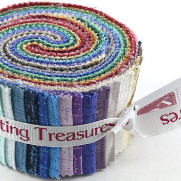 Matrix Jelly Roll, Matrix Fabric, Quilting Treasures, Jelly Roll Fabric, Jelly Rolls Fabric, Quilt Fabric, Quilting Treasures Jelly Rolls