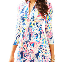 Margate Dress | 25614 | Lilly Pulitzer