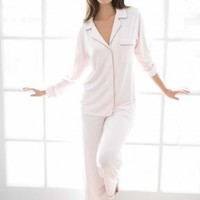 Gisele PJ Set - PJ Sets