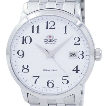 Orient Automatic FER2700DW Men's Watch