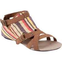 BIG BUDDHA Kind Womens Sandals