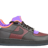 Nike Men's Air Force 1 Low CMFT Mowabb Barkroot
