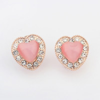 High quality Jewelry.As A Gift For Beauties.Hot Sales [4919106052]