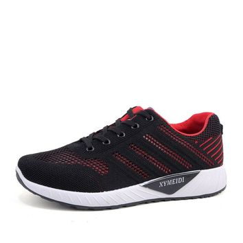 Tenis Masculino Shoes Men Tennis Shoes Male Platform Stability Athletic Sneakers Male Fitness Trainers Men Sport Shoes Cheap